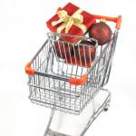 Niesłychanie wiele jednostek preferuje sklepy intenrnetowe