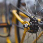 Sezon wiosenno letnia to idealna czas żeby używać z rowerowych atrakcji – to aktywny odpoczynek