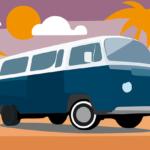 Podróże międzynarodowe czy musimy podróżować własnym autem?